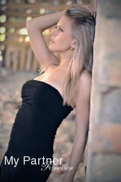 Russiske Kvinder Dating Holstebro